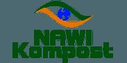 NAWI-Kompost